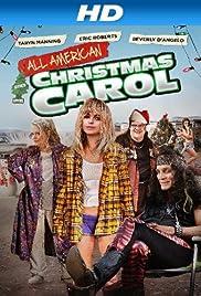 ##SITE## DOWNLOAD All American Christmas Carol (2013) ONLINE PUTLOCKER FREE