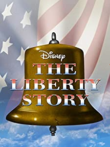 Downloading movie trailers ipad The Liberty Story [Quad]