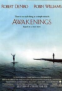 Primary photo for Awakenings