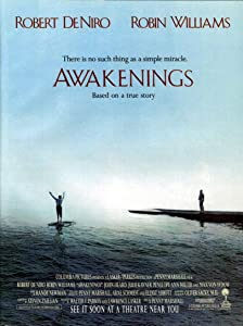 Latest movie for download Awakenings USA [avi]