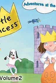 Little Princess (2006)