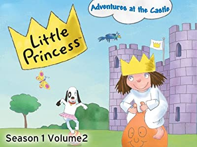 Watch free new online movies no download Little Princess by none [1080p]