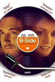B-Side Poster