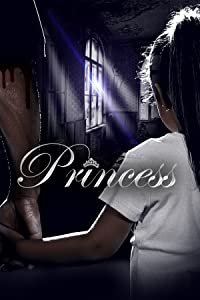 Short Film Princess by