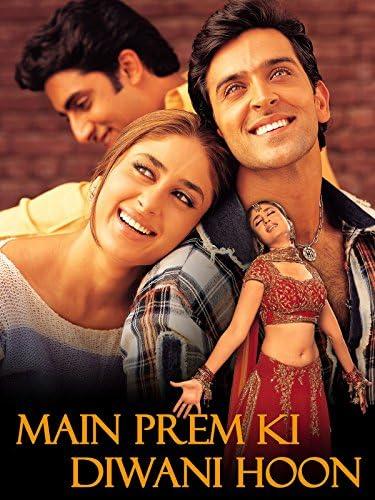 Main Prem Ki Diwani Hoon (2003) centmovies.xyz