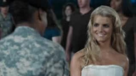Jessica simpson army movie you uneasy