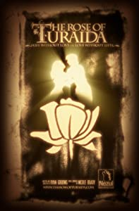 Watch live hollywood movies The Rose of Turaida Australia [480x800]