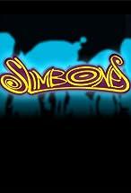 Primary image for The Slimbones