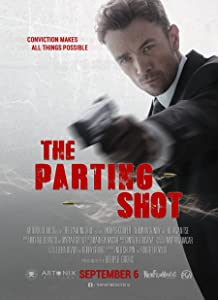 The Parting Shot full movie hd download