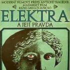 Szerelmem, Elektra (1974)
