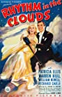 Rhythm in the Clouds (1937) Poster