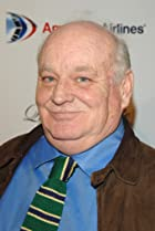 Brian Doyle-Murray