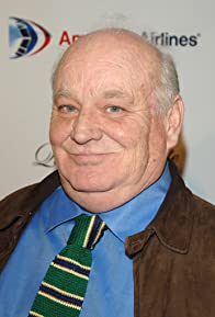 Primary photo for Brian Doyle-Murray