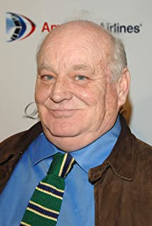 Brian Doyle-Murray Picture