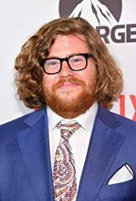 Primary photo for Zack Pearlman