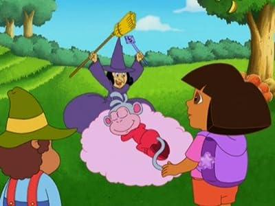 Freemovies tv Fairytale Adventure by none [1080pixel]