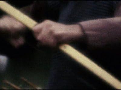 Movie websites no download Agincourt's Dark Secrets [640x320]