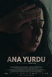 Ana Yurdu Poster