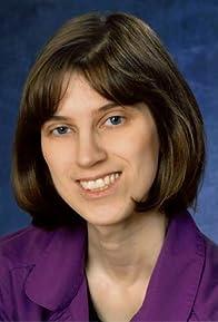 Primary photo for Christina Cacic
