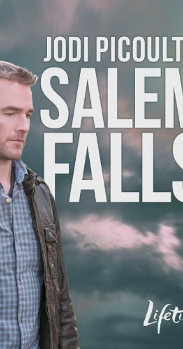 Subtitle of Salem Falls