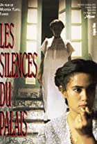 The Silences of the Palace