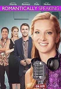 Free.movie downloads Romantically Speaking [480x854]