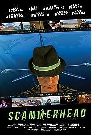 Scammerhead (2014) film en francais gratuit