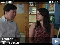 the duff movie full download