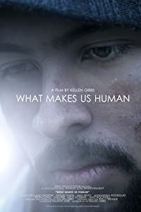 Digital movie downloads ipod What Makes Us Human [h264]