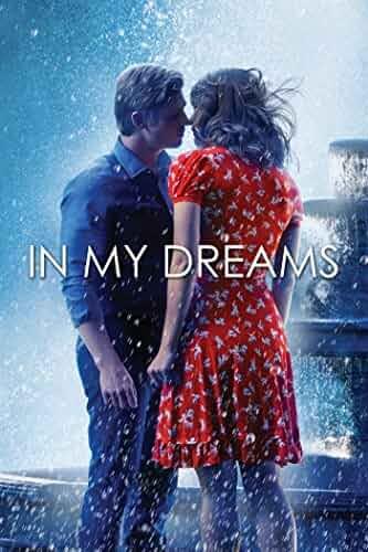 In My Dreams (2014)