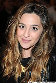 Primary photo for Alisan Porter