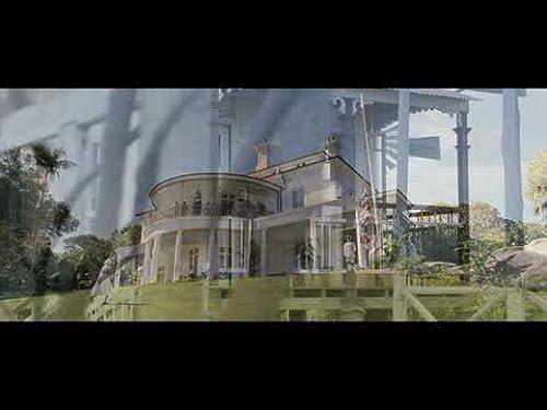 Australia: Trailer #2