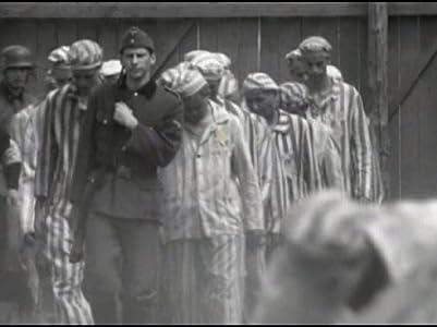 Divx movies downloads free Escape from Auschwitz [1080p]