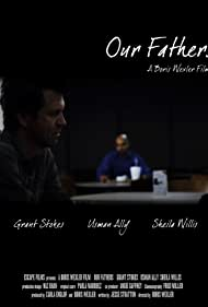 Our Fathers (2011)