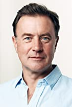 Christopher Villiers's primary photo