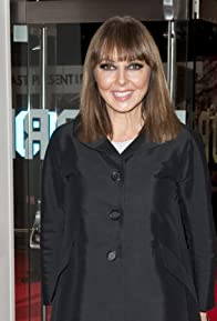 Primary photo for Carol Vorderman