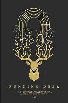 Running Deer (2013)