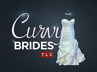 Torrents movie downloads Curvy Brides: Mark Downs and High Stakes  [640x360] [480x854]