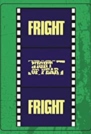 Night of Fear Poster