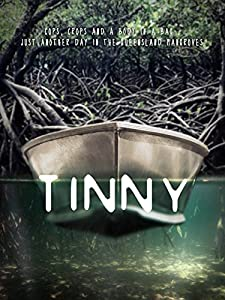 Website to watch a full movie Tinny by none [avi]