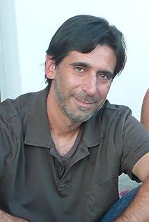 Alessandro Camon Picture