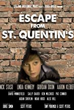 Primary image for Escape from St. Quentin's