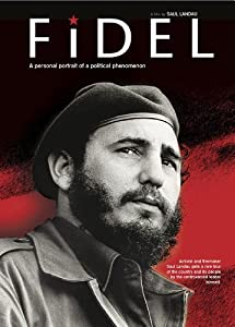 Fidel by none