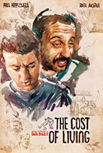 The Cost of Living full movie in hindi free download hd 1080p