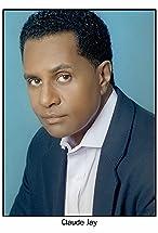 Claude Jay's primary photo