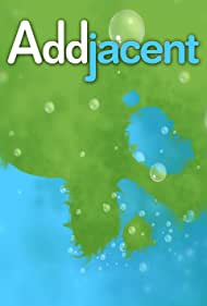 AddJacent (2015)