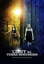 Lost in Terra Dimension