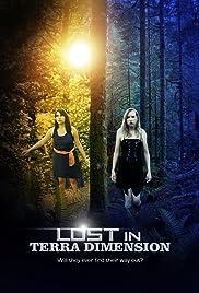 Lost in Terra Dimension - Pierdut în dimensiunea Terra