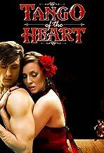 Tango of the Heart