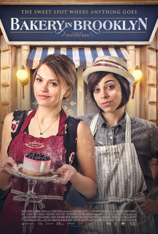 my bakery in brooklyn (2016) imdb